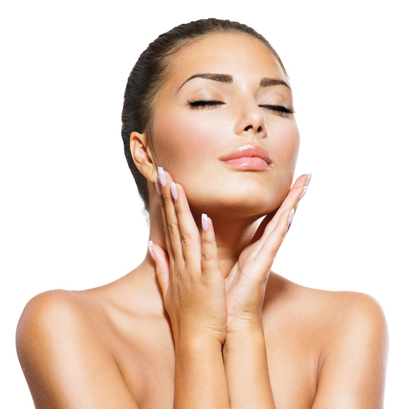 best natural skincare tips
