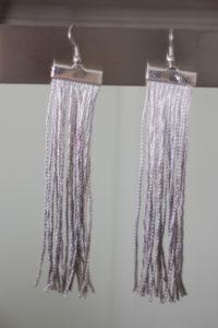 jewelry 9