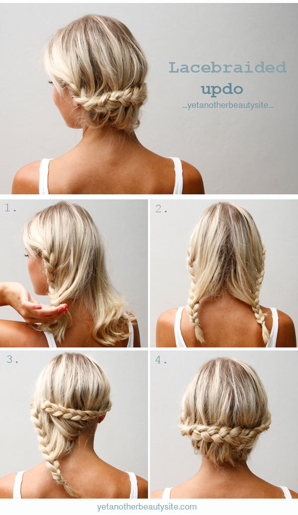 AD-Easy-Hairstyles-For-Women-Who-Have-Got-No-Time-05