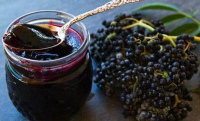 elderberry-extract-for-flu